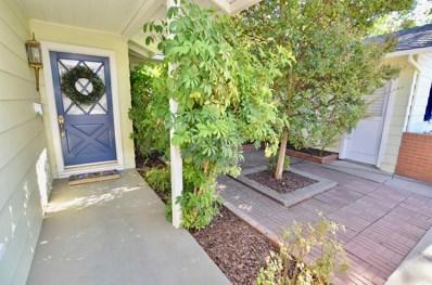 1728 Ardmore Avenue, Modesto, CA 95350 - MLS#: 18070447