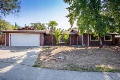 5232 Simone Place, Fair Oaks, CA 95628 - MLS#: 18070448