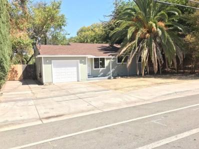 3625 Edison Avenue, Sacramento, CA 95821 - MLS#: 18070451