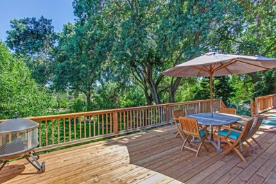 2507 River Road, Modesto, CA 95351 - MLS#: 18070454