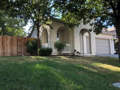 3401 Loggerhead Way, Sacramento, CA 95834 - MLS#: 18070460