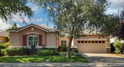 1592 Daunting Drive, El Dorado Hills, CA 95762 - #: 18070461