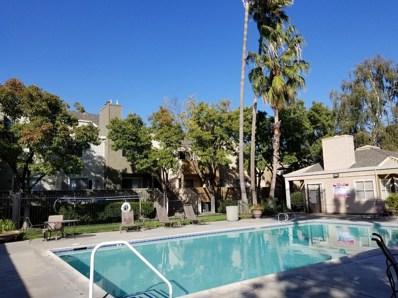 1019 Dornajo Way UNIT 121, Sacramento, CA 95825 - MLS#: 18070464