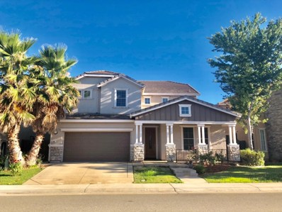 1685 Montrose Lane, Lincoln, CA 95648 - MLS#: 18070465