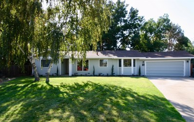 10 Joy River Court, Sacramento, CA 95831 - MLS#: 18070470