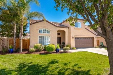 2142 Misquez Lane, Tracy, CA 95377 - MLS#: 18070475