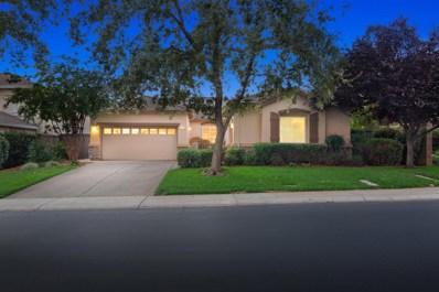 1508 Daunting Drive, El Dorado Hills, CA 95762 - #: 18070482
