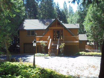 5378 Robert Road, Pollock Pines, CA 95726 - MLS#: 18070486