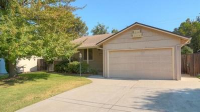 1716 Mercury Way, Sacramento, CA 95864 - MLS#: 18070494