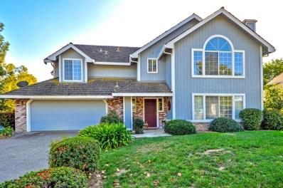 9070 Laguna Springs Way, Elk Grove, CA 95758 - MLS#: 18070509