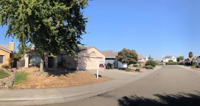 8583 New Forest Way, Sacramento, CA 95828 - MLS#: 18070515