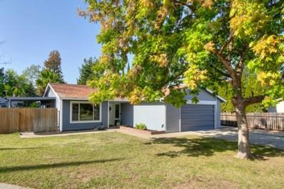 6931 Pablo Drive, Sacramento, CA 95842 - MLS#: 18070519