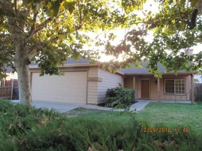 2445 Little Aston Way, Stockton, CA 95206 - MLS#: 18070522