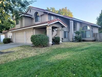 934 Carrie Street, Stockton, CA 95206 - MLS#: 18070540