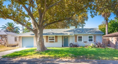 1325 Shadowglen Road, Sacramento, CA 95864 - MLS#: 18070542