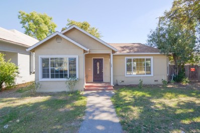749 Cooper Avenue, Yuba City, CA 95991 - MLS#: 18070553