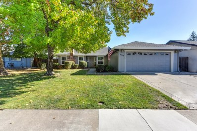 8414 Thethys Way, Citrus Heights, CA 95610 - MLS#: 18070556