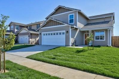 2094 River Wood Dr., Marysville, CA 95901 - MLS#: 18070570