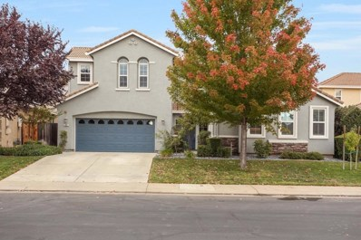 287 Westlake Drive, West Sacramento, CA 95605 - MLS#: 18070574