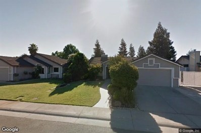 893 Retriever Way, Galt, CA 95632 - MLS#: 18070578