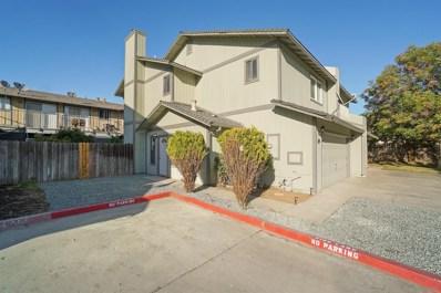 550 N Lincoln Avenue, Manteca, CA 95336 - MLS#: 18070581