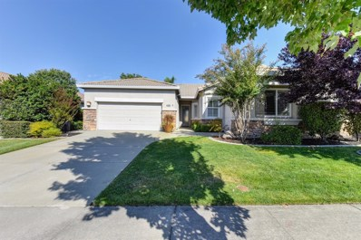 7496 Greenburn Drive, Roseville, CA 95678 - MLS#: 18070582