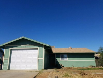 701 Sutter Lane, Ione, CA 95640 - MLS#: 18070588