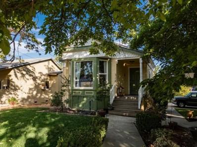 314 Main Street, Wheatland, CA 95692 - MLS#: 18070589