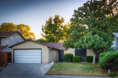 7065 Skokie Place, Citrus Heights, CA 95621 - MLS#: 18070600