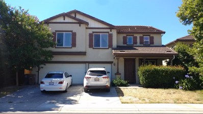 6104 E Jefjen Way, Elk Grove, CA 95757 - MLS#: 18070603