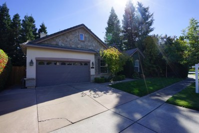 2610 Burnaby Way, Sacramento, CA 95833 - MLS#: 18070608