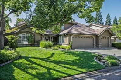 1984 Somerdale Circle, Roseville, CA 95661 - MLS#: 18070612