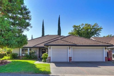 5308 Lequel Way, Carmichael, CA 95608 - MLS#: 18070613