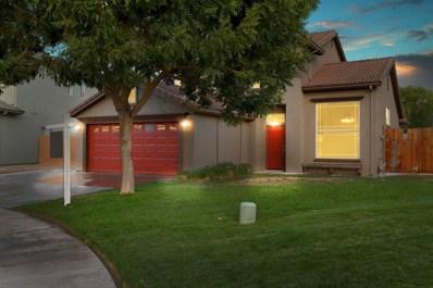 2130 Lauren Circle, Turlock, CA 95380 - MLS#: 18070621