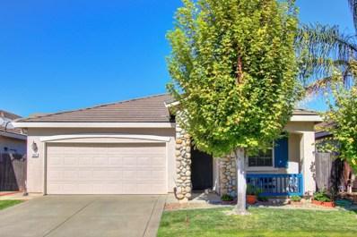 3042 Tintorera Way, Sacramento, CA 95833 - MLS#: 18070622