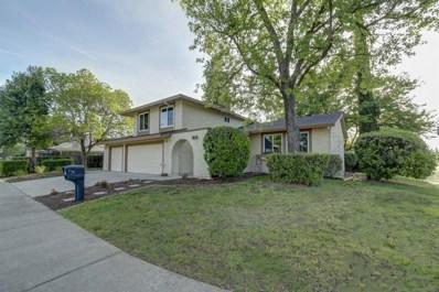 1801 Gray Ave, Yuba City, CA 95991 - MLS#: 18070624