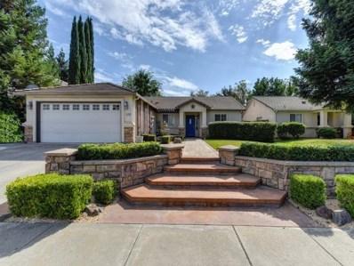 206 River Oaks Drive, Yuba City, CA 95991 - MLS#: 18070626