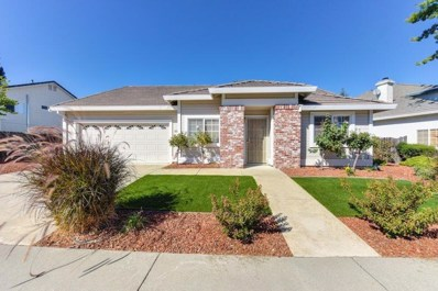 1872 Nighthawk Circle, Roseville, CA 95661 - MLS#: 18070635