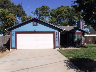 1017 Congress Avenue, Sacramento, CA 95838 - MLS#: 18070641