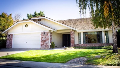 2254 McCaffrey Lane, Riverbank, CA 95367 - MLS#: 18070649