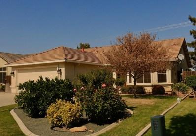 2605 Medinah Court, Modesto, CA 95355 - MLS#: 18070651