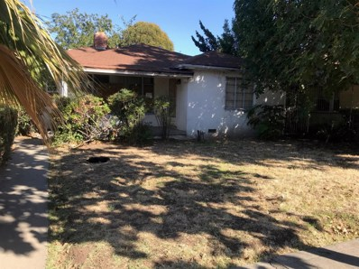 2030 S San Joaquin Street, Stockton, CA 95206 - MLS#: 18070654