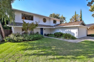 9009 Woodcreek Court, Stockton, CA 95209 - MLS#: 18070660
