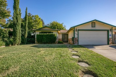 8384 Langtree Way, Sacramento, CA 95823 - MLS#: 18070664