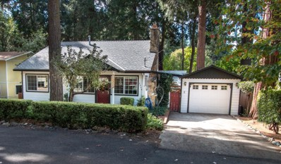 2846 Loyal Lane, Pollock Pines, CA 95726 - MLS#: 18070678