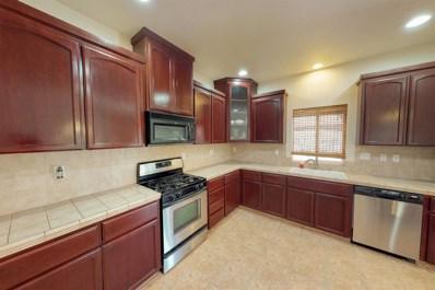 8761 Hautly Lane, Valley Springs, CA 95252 - MLS#: 18070679