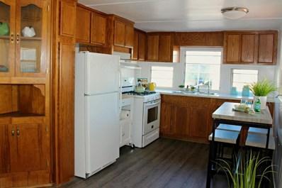 20 Golden Inn Way, Rancho Cordova, CA 95670 - MLS#: 18070699
