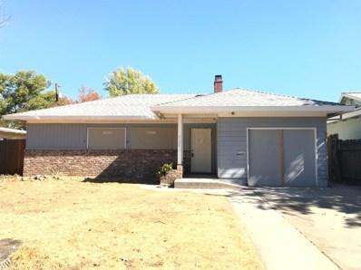 2120 Bell Street, Sacramento, CA 95825 - MLS#: 18070701