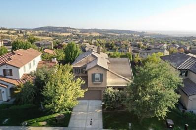 3419 Archetto Drive, El Dorado Hills, CA 95762 - MLS#: 18070710