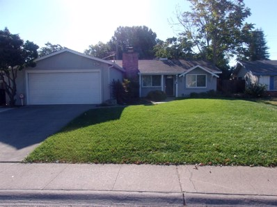 9936 Lincoln Village Drive, Sacramento, CA 95827 - MLS#: 18070715
